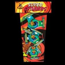Super Spinners 3pk